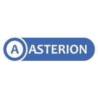 Asterion Plast