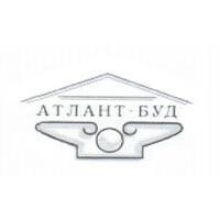 Атлант-буд