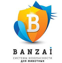 BanzaiOkna - Харьков
