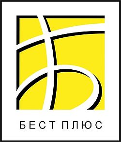 Склад Харьковского региона