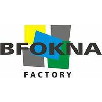 BFokna