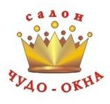 Бондаренко П.Г