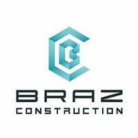 BRAZ Construction