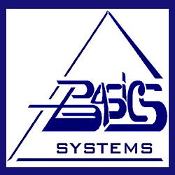 Basics Systems