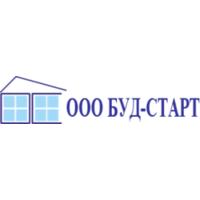 БУД-СТАРТ