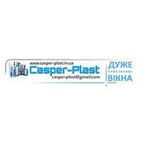Casper-Plast