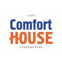 ComfortHOUSE