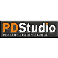 PD Studio