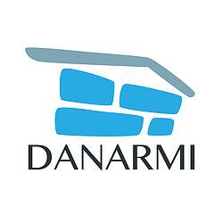 Danarmi
