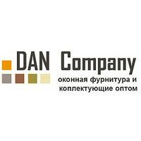 DAN Company