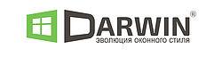 ДарВин Сумы