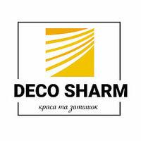 DecoSharm