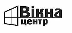 Демчук М.М.