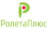 Логотип компании ДЖАВ