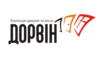 Логотип компании ДОРВИН