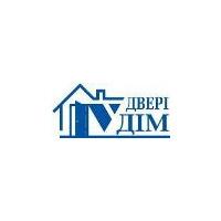 Dveri Vdim