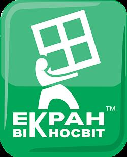 Экран-Викносвит
