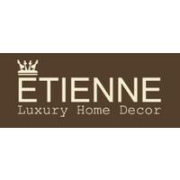 Etienne Luxury