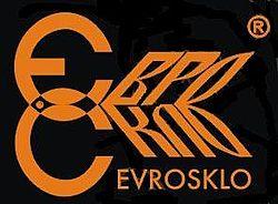 Евроскло