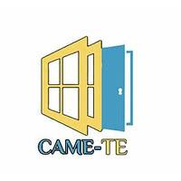 Steko, авторизованный дилер