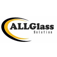 AllGlass solution