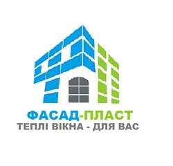 ФасадПласт