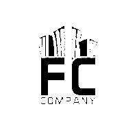 FCCompany