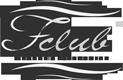 Fenster-club