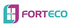 Forteco Group