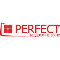 Perfect ТМ
