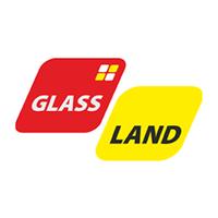 Glass Land Sp.z.o.o