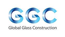 Глобал Гласс Констракшн