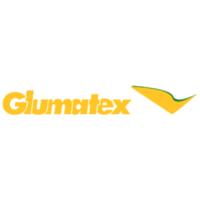 Glumatex Sp. z o.o.