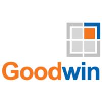 Goodwin, регіональне представництво