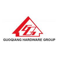 GQ, GUOQIANG HARDWARE GROUP CO