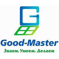 Good Master