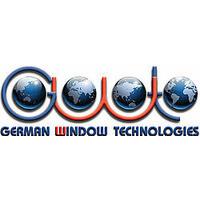 Немецкие оконные технологии