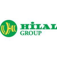 Hilal Aluminium Ltd.Sti.