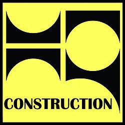 HQC - Строительство высокого качества