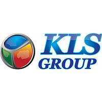 KLS-Group
