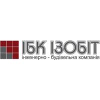 ІБК Ізобіт