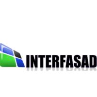 Interfasad