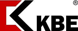 Профили KBE