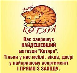 Пузраков А.С.