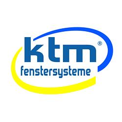 KTM fenstersysteme