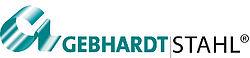 Gebhardt-Stahl GMBH