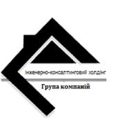 ТГ ЛИК