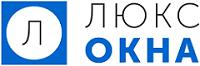 Люкс Окна Осокорки