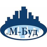 М-БУД