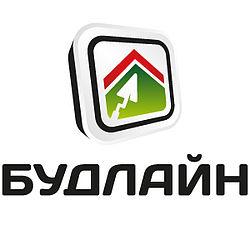 Марчук
